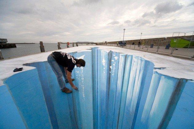 3d-street-art-201312-01