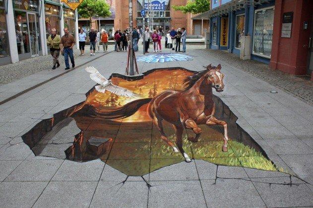 3d-street-art-201312-02