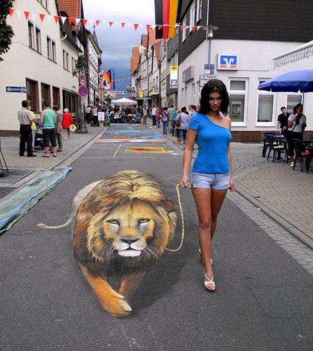 3d-street-art-201312-03