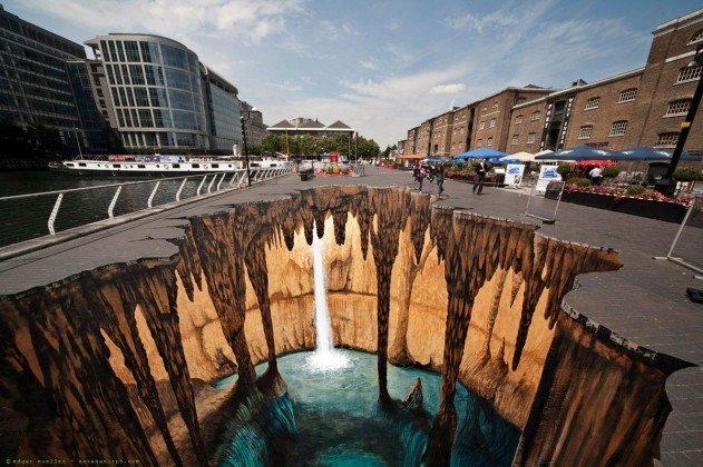 3d-street-art-201312-04