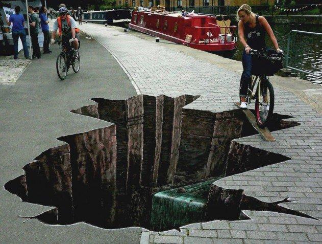 3d-street-art-201312-06