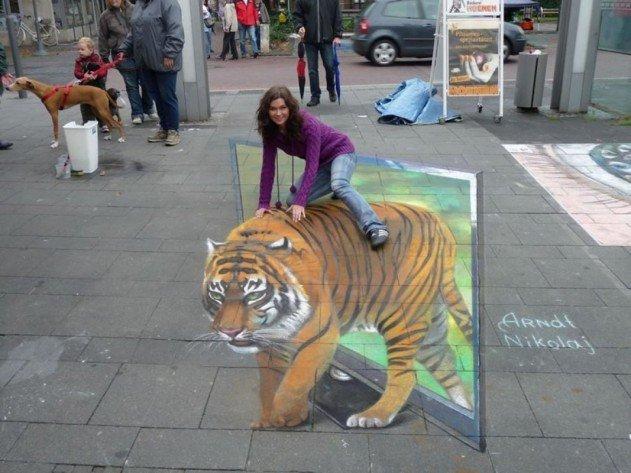 3d-street-art-201312-07