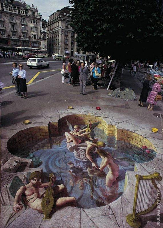 3d-street-art-201312-08