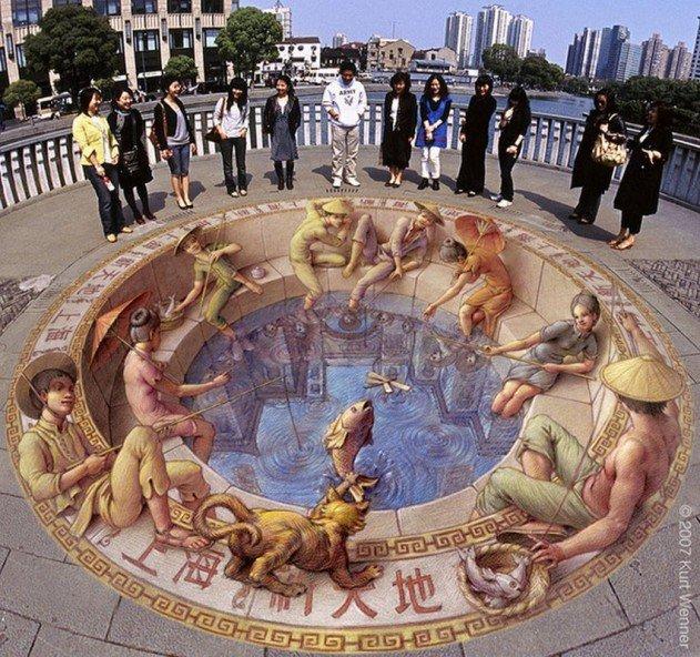 3d-street-art-201312-09
