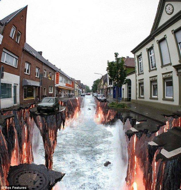 3d-street-art-201312-10