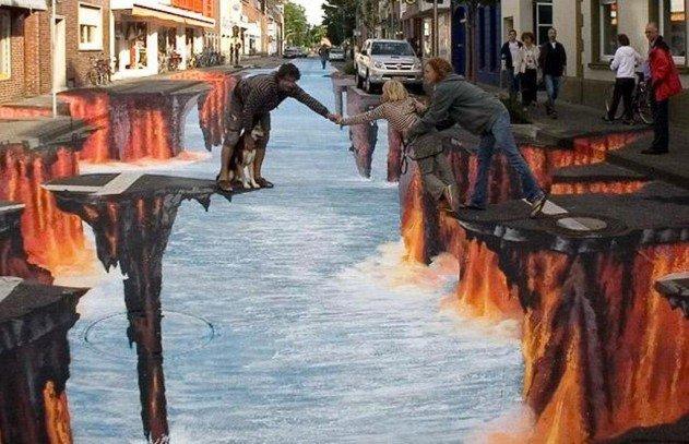 3d-street-art-201312-11