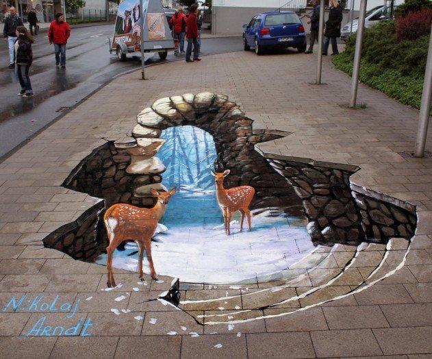3d-street-art-201312-12
