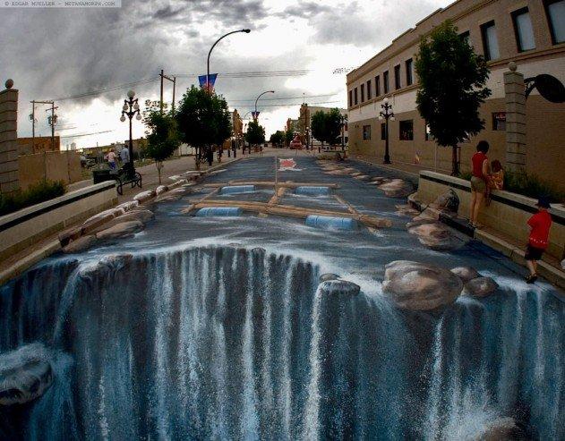 3d-street-art-201312-13