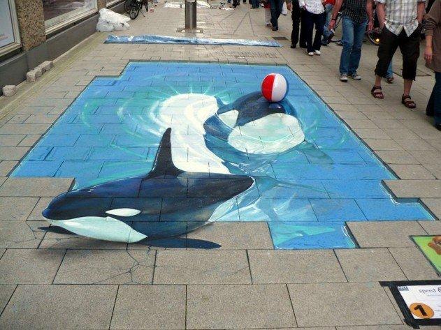3d-street-art-201312-15