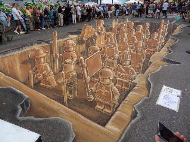 3d-street-art-201312-20