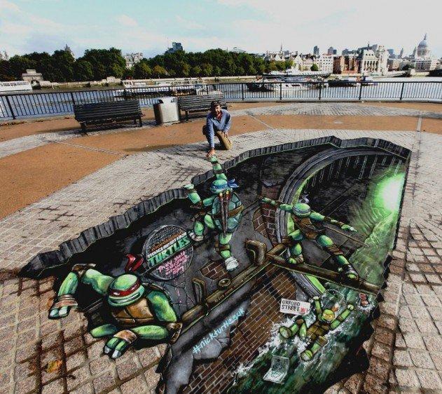 3d-street-art-201312-21