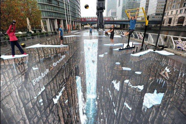 3d-street-art-201312-22