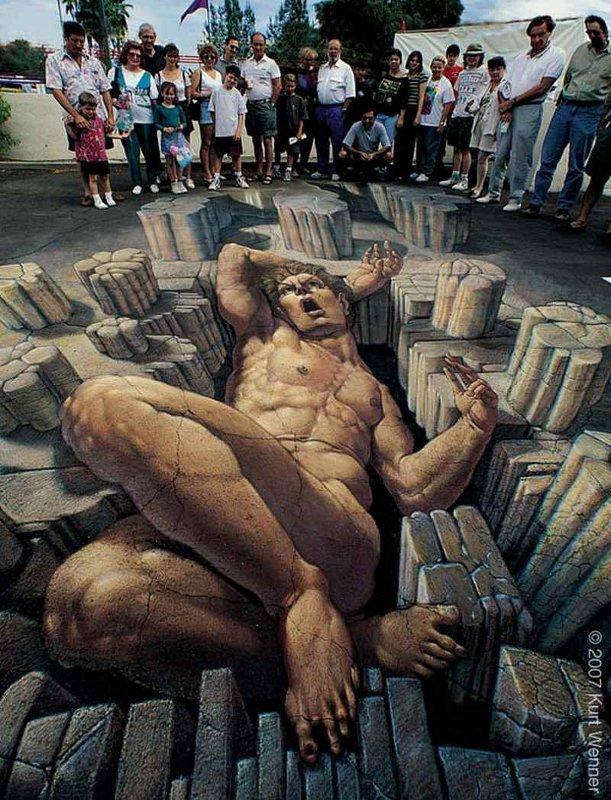 3d-street-art-201312-23