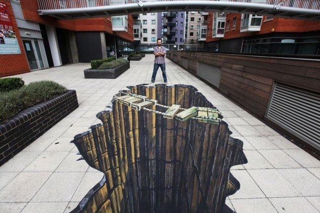 3d-street-art-201312-25