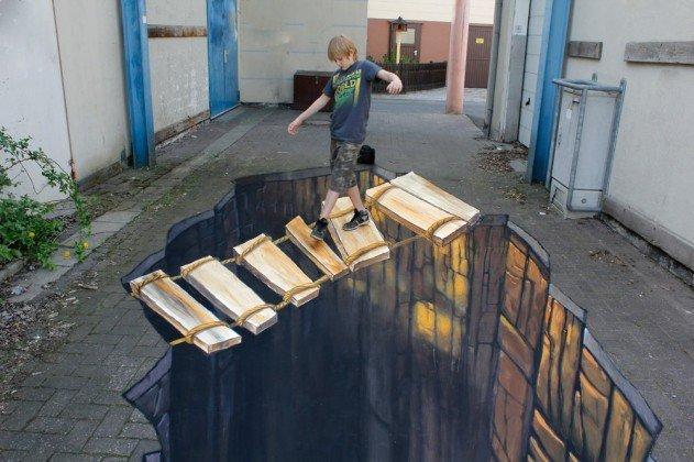 3d-street-art-201312-26
