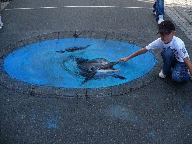 3d-street-art-201312-28