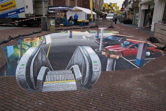 3d-street-art-201312-29