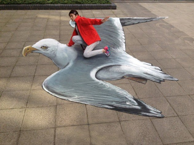 3d-street-art-201312-34