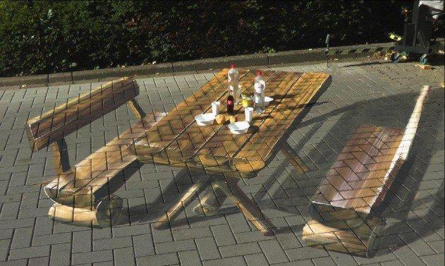3d-street-art-201312-36