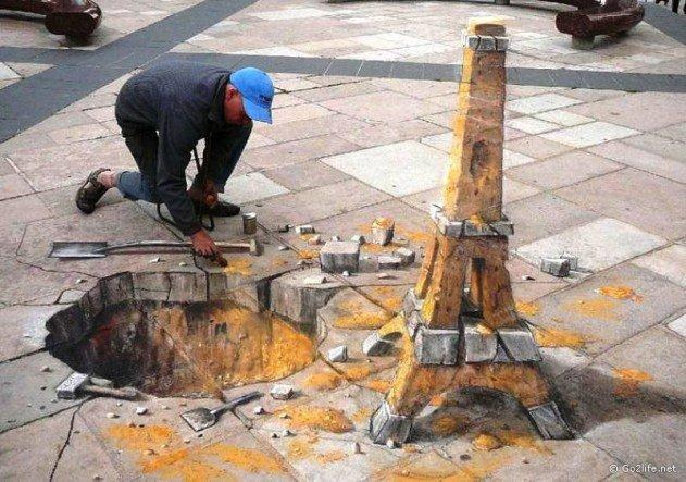 3d-street-art-201312-37