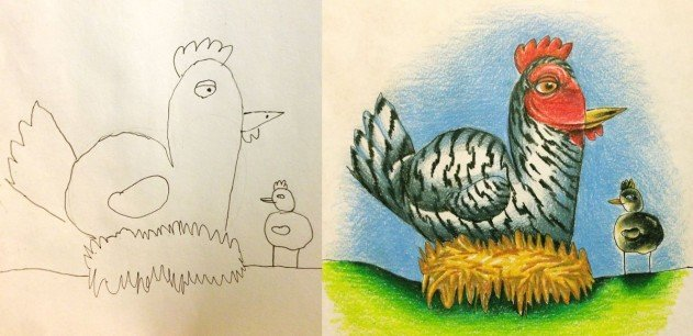 apuka-kiszinezte-gyermekei-rajzait-05