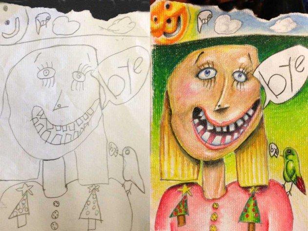 apuka-kiszinezte-gyermekei-rajzait-09