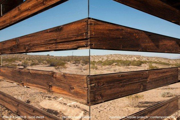 atlatszo-haz-a-sivatagban-04