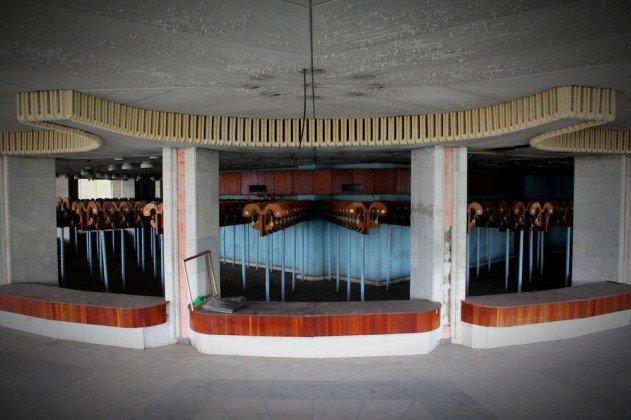 elhagyatott-cirkusz-moldova-fovarosaban-05