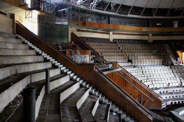elhagyatott-cirkusz-moldova-fovarosaban-12