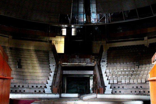 elhagyatott-cirkusz-moldova-fovarosaban-21