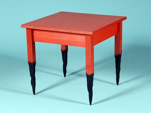 furcsa-szokatlan-butorok-straight-line-designs-05