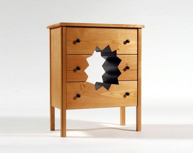 furcsa-szokatlan-butorok-straight-line-designs-06