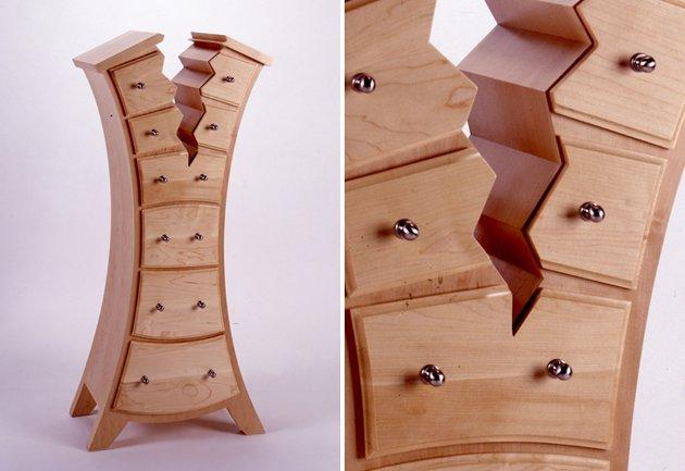 furcsa-szokatlan-butorok-straight-line-designs-11