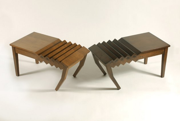 furcsa-szokatlan-butorok-straight-line-designs-12