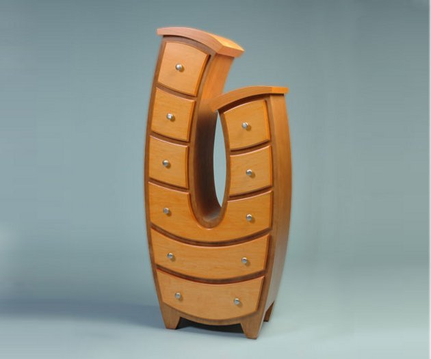 furcsa-szokatlan-butorok-straight-line-designs-16
