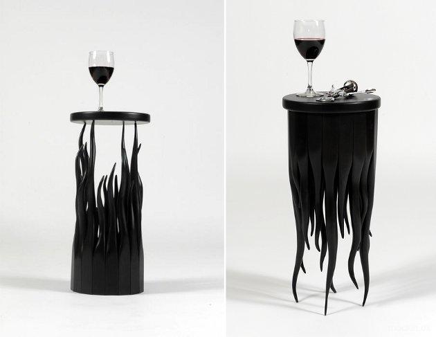 furcsa-szokatlan-butorok-straight-line-designs-19