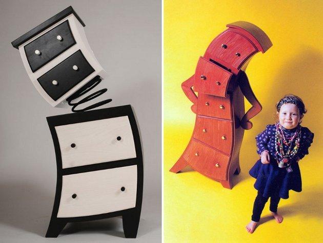 furcsa-szokatlan-butorok-straight-line-designs-20