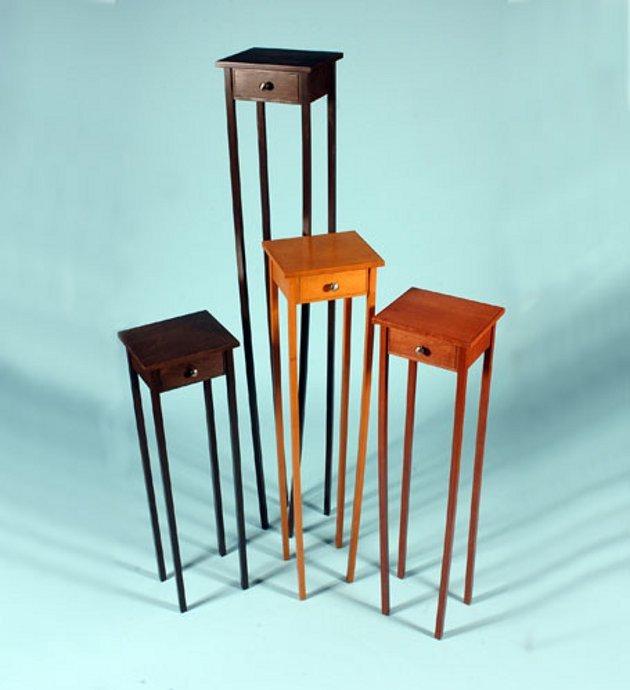 furcsa-szokatlan-butorok-straight-line-designs-21