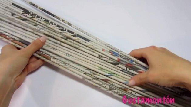 gyumolcsos-tal-ekszerdoboz-ujsagpapirbol-05