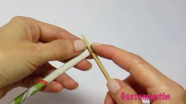 gyumolcsos-tal-ekszerdoboz-ujsagpapirbol-06