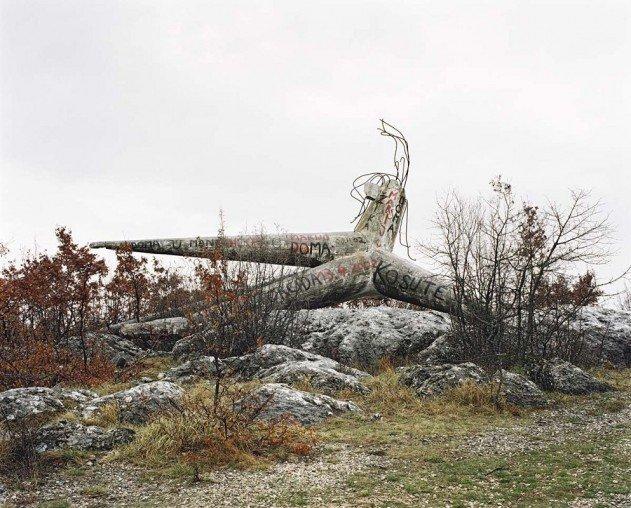 jugoszlav-emlekmuvek-09