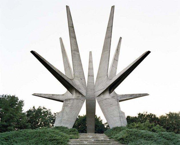jugoszlav-emlekmuvek-13