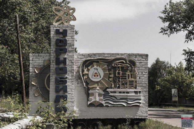 katasztrofa-turizmus-csernobilban-01