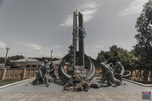 katasztrofa-turizmus-csernobilban-02
