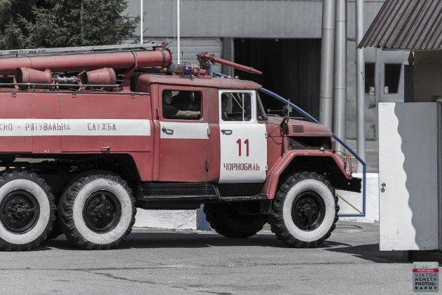 katasztrofa-turizmus-csernobilban-04