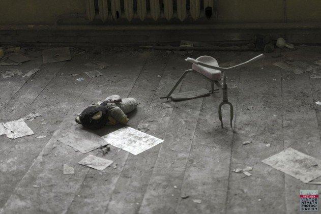 katasztrofa-turizmus-csernobilban-06