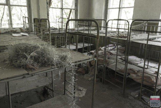 katasztrofa-turizmus-csernobilban-07