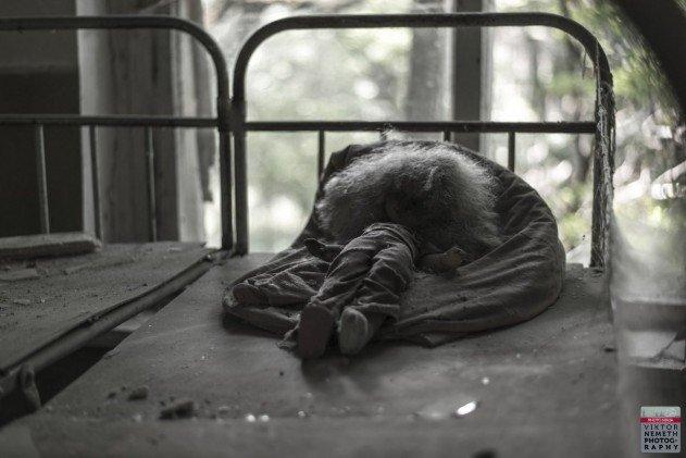 katasztrofa-turizmus-csernobilban-08