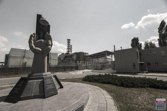 katasztrofa-turizmus-csernobilban-09