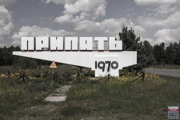 katasztrofa-turizmus-csernobilban-10